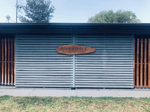 10/20A River Street Ulmarra, NSW 2462