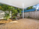 4a The Boulevarde Newport, NSW 2106