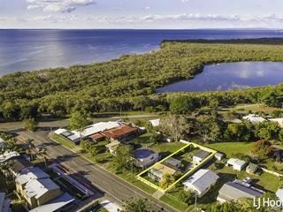 15 Seaview Parade Deception Bay , QLD, 4508