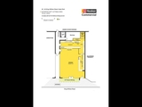 Unit 3/92-94 King William Road Goodwood, SA 5034