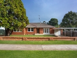 106 South Terrace Bankstown, NSW 2200