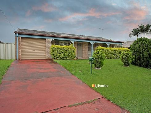 121 Allison Drive Kallangur, QLD 4503
