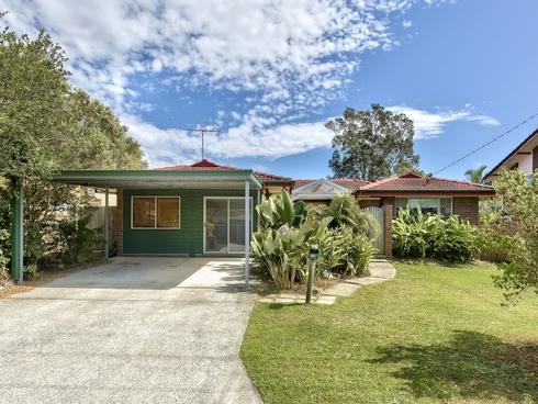 13 Maud Street Albany Creek, QLD 4035
