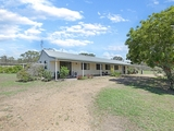 210 Smiths Crossing Road Bucca, QLD 4670