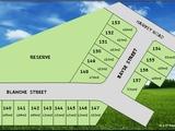 Lot 141/L141 Stage 2E Blanche Estate St Leonards, VIC 3223