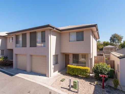 41/154 River Hills Rd Eagleby, QLD 4207