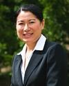 Shelly Peng
