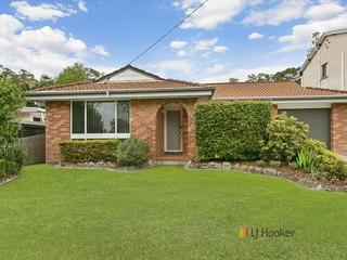 98 Sunrise Avenue Halekulani , NSW, 2262