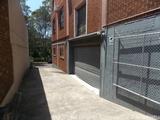 13-15 Bridge Street Rydalmere, NSW 2116