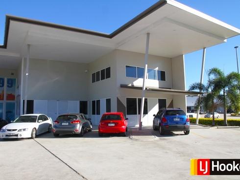 661-675 Deception Bay Road Deception Bay, QLD 4508