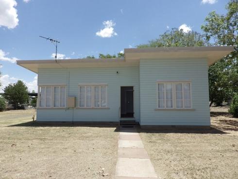 59 Ann Street Mitchell, QLD 4465