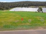 Lot 455/72 Gleneagles Drive Bridgetown, WA 6255