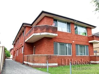 3/51 Lucerne Street Belmore , NSW, 2192