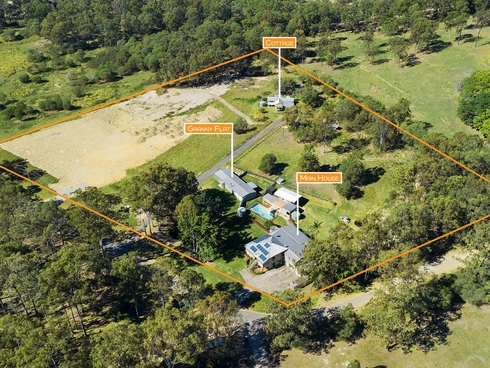 37 Johnstone Road Stapylton, QLD 4207