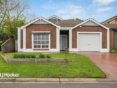 29 Hillcott Avenue Wynn Vale, SA 5127