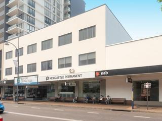 Lot 33 Suite 4/153 Mann Steet Gosford , NSW, 2250