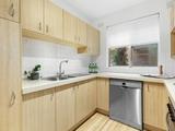 4/9 Burley Street Lane Cove, NSW 2066