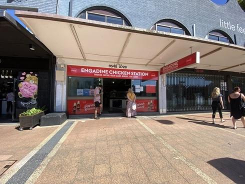 Shop 1/30-34 Station Street Engadine, NSW 2233