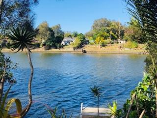 45 Elizabeth Avenue South Golden Beach , NSW, 2483