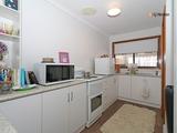 Unit 2/71 Brunskill Avenue Forest Hill, NSW 2651