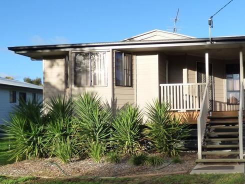 4b Major Street Roma, QLD 4455