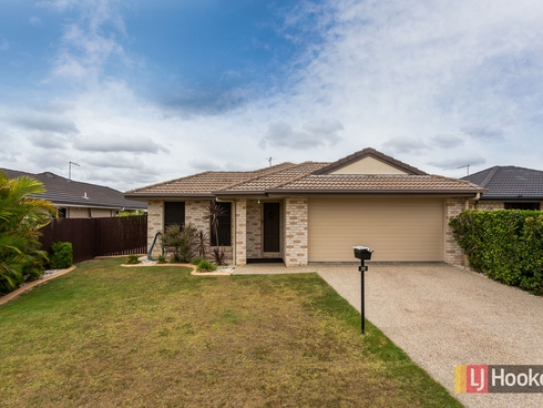 38 McAndrew Street Caboolture, QLD 4510