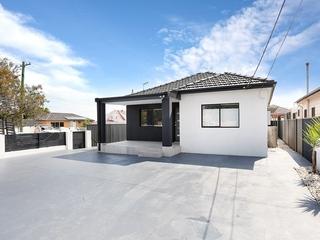 76 Saltash Street Yagoona , NSW, 2199