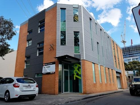 729 Elizabeth Street Waterloo, NSW 2017