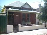 35 Renwick Street Alexandria, NSW 2015
