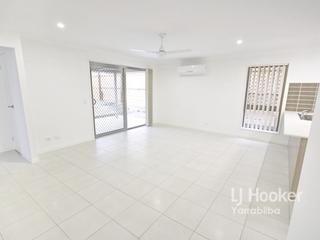 30 Bailey Street Yarrabilba , QLD, 4207