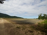 L7 Bruce Highway Silky Oak, QLD 4854
