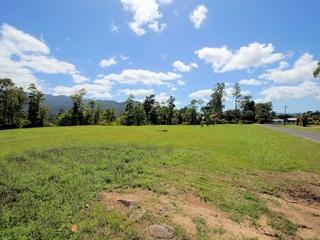 L3 Bulgun Road Bulgun , QLD, 4854