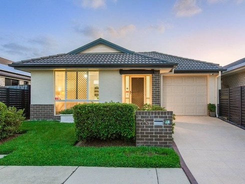 76 Diamantina Crescent Fitzgibbon, QLD 4018