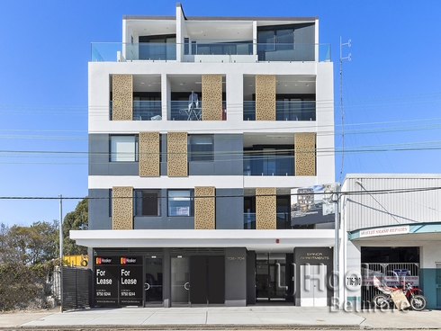 702-704 Canterbury Road Belmore, NSW 2192