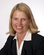 Gaylene Koberg