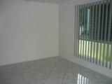 130 Trainor Street Mount Isa, QLD 4825