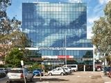 Shop 6/171-179 Queen Street Campbelltown, NSW 2560