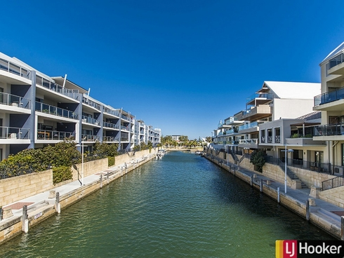 37/3 The Palladio Mandurah, WA 6210