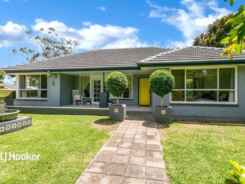10 Karyn Place Ridgehaven, SA 5097