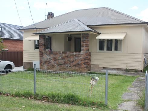 73 Catherine Street Punchbowl, NSW 2196