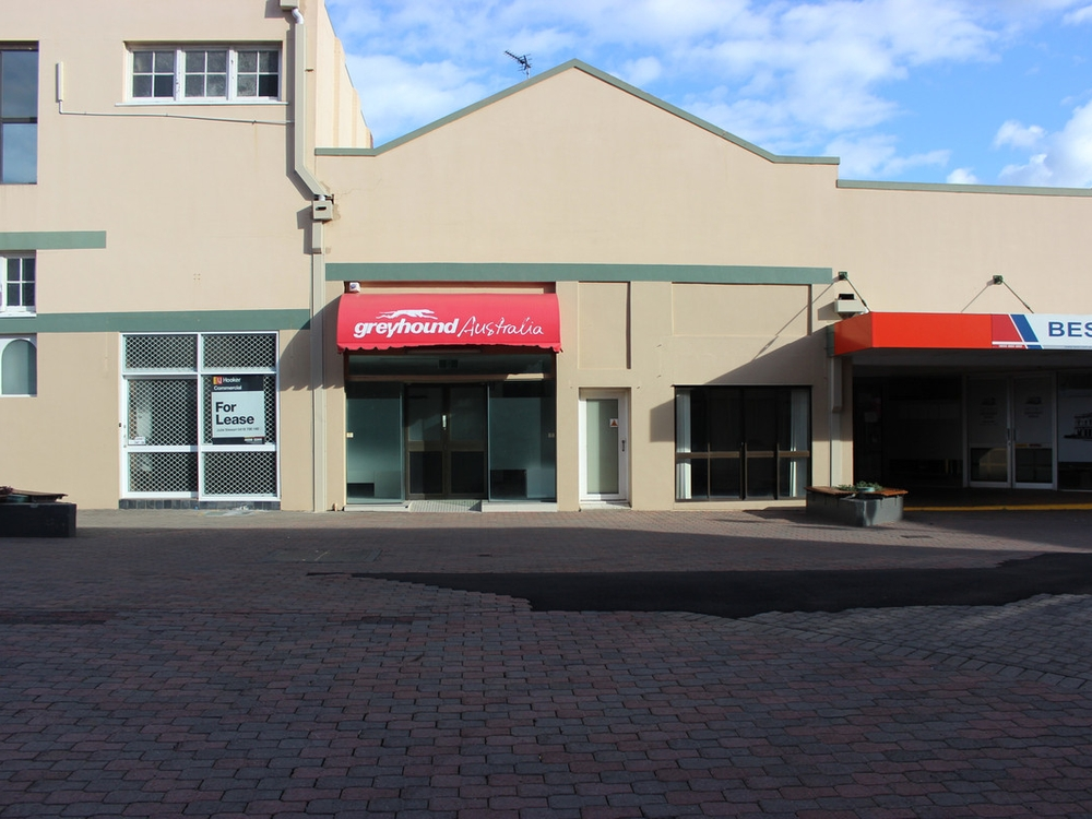 Suite 3/28 Bell Street Toowoomba City, QLD 4350