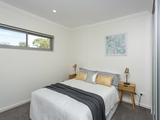 Apartment 302/17 Maclaurin Avenue East Hills, NSW 2213