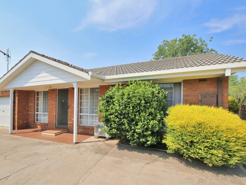 Unit 2/13 Walker Street Benalla, VIC 3672