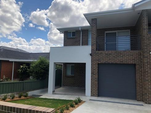 21 Carey Street Bass Hill, NSW 2197