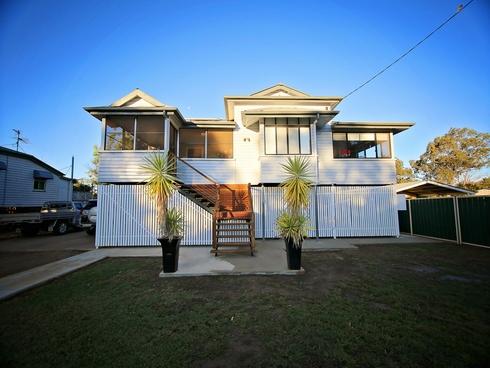 24 Charles Street Roma, QLD 4455