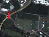Lot 2 Stadium Drive Coffs Harbour, NSW 2450