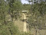 73 MALMBORG ROAD Coominya, QLD 4311