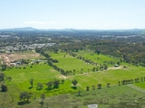 Lot 531 Riverboat Drive Thurgoona, NSW 2640