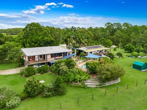 240 Rileys Hill Road Rileys Hill, NSW 2472