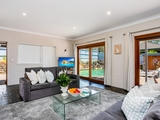 25 Government Road Mona Vale, NSW 2103